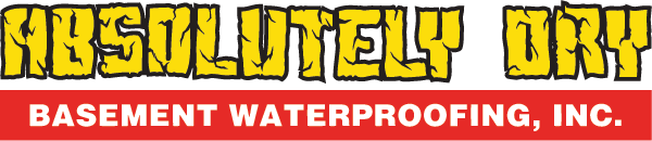 Absolutely Dry Basement Waterproofing, Inc.