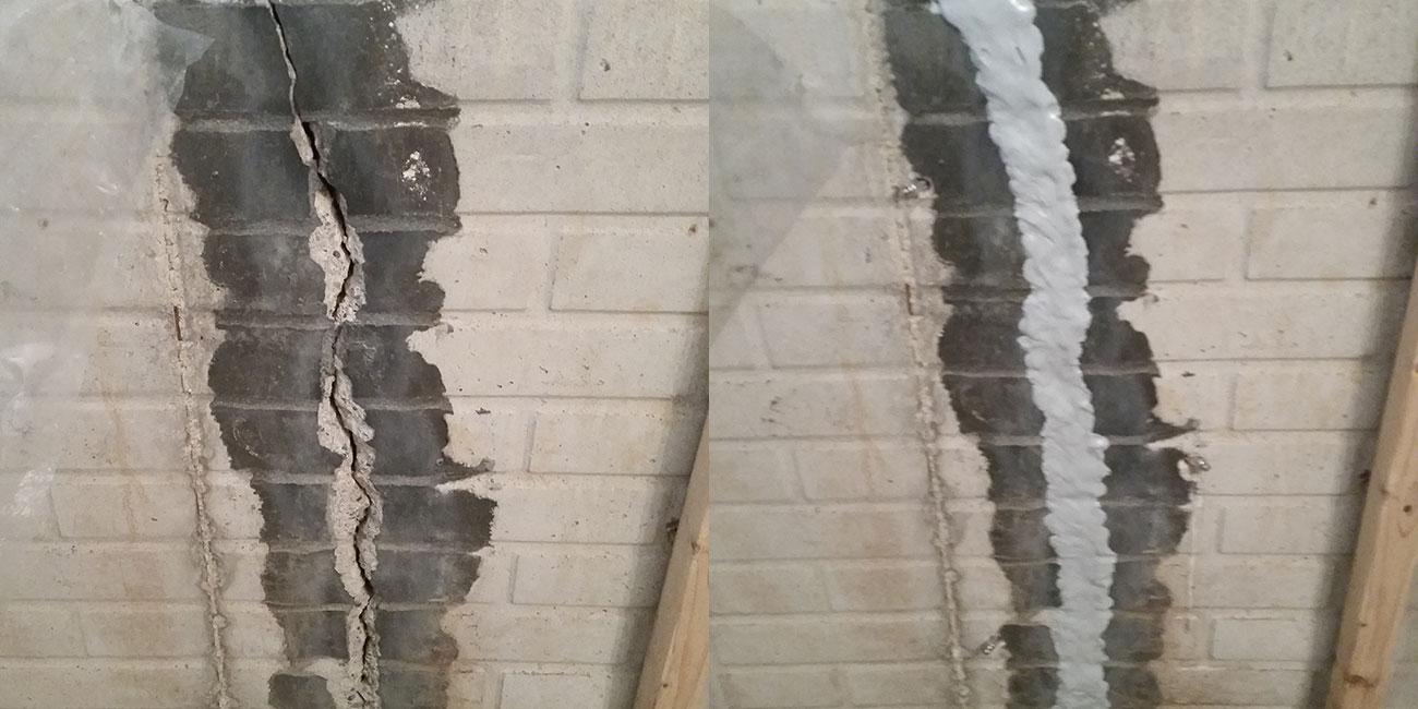 crack-repair-before-after