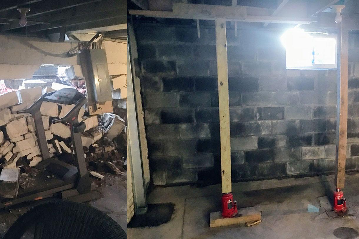 wall-repair-2up-gallery